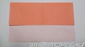 C 折り紙 スイーツ(カップケーキ、キャンディ、プリン)の折り方_html_m252d8c41