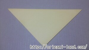 C 折り紙 鳥の折り方三種(つる・つばめ・はばたく鳥)_html_m12bf7ed6
