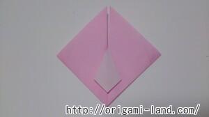 C 折り紙 ネクタイの折り方_html_m757043be