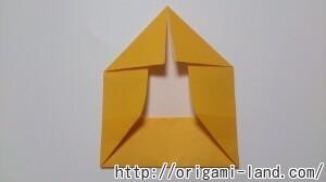 C 封筒の折り方_html_4f42e15c