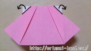 C 洋服の折り方_html_59d453c0
