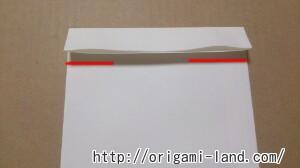 C 封筒の折り方_html_564c32f9