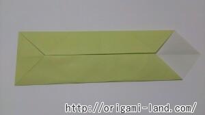 C 折り紙 ネクタイの折り方_html_m46b4b1d2