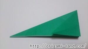 C 恐竜の折り方_html_m55bc2d2f