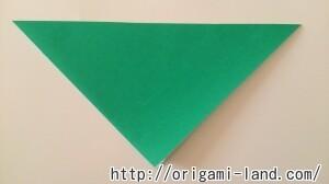 C 折り紙 バッタの折り方_html_6429f818