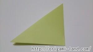 C 折り紙 ネクタイの折り方_html_33d69c82