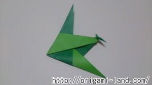 C 折り紙 さかなの折り方_html_6f7bda6