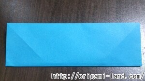 C プレゼントボックスの折り方_html_51e8d7aa