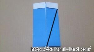 C 折り紙 さかなの折り方_html_m77e7312b