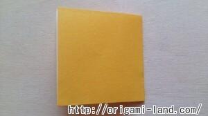 C 折り紙 人形(マトリョーシカ、こけし、福助)の折り方_html_m40e7c70a