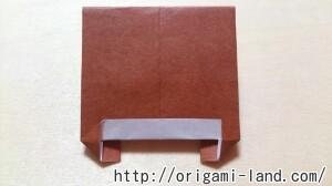 C 女の子の折り方_html_m650ebfc1
