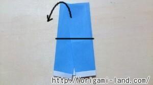 C 洋服の折り方_html_29e5b9b7