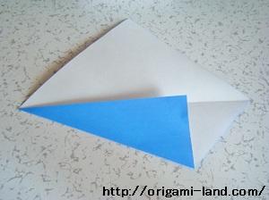 C 折り紙 サンタクロースの折り方_html_m6af183c5