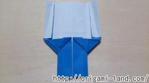 C 折り紙 夏のデザート(アイスクリーム&かき氷)の折り方_html_260be9ac