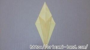 C 折り紙 鳥の折り方三種(つる・つばめ・はばたく鳥)_html_m5fdda1c0