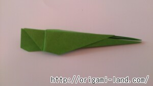C 折り紙 バッタの折り方_html_m3dd8c384