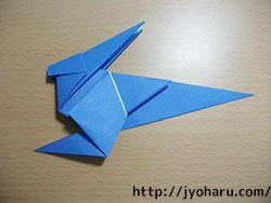 C 折り紙 うさぎの折り方_html_80b085c