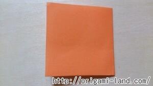 C 女の子の折り方_html_m208b873