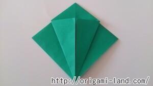 C 折り紙 バッタの折り方_html_m28e98d1d