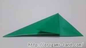 C 恐竜の折り方_html_27eac74b