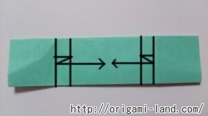 C 折り紙 スイーツ(カップケーキ、キャンディ、プリン)の折り方_html_m4c313fc2