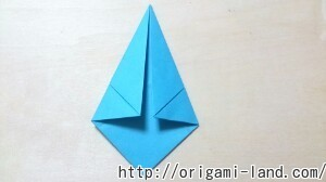 C 折り紙 人形(マトリョーシカ、こけし、福助)の折り方_html_m4cc7e3fa