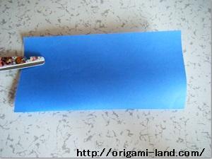 C 折り紙 ぽち袋の折り方_html_m39fd236e