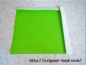 C 折り紙 ぽち袋の折り方_html_2a11d46a