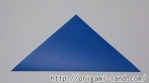 C 折り紙 ネクタイの折り方_html_324e2495