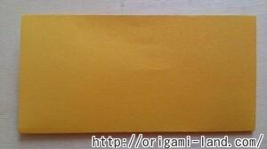 C 折り紙 人形(マトリョーシカ、こけし、福助)の折り方_html_5d3e179a