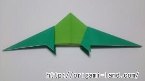 C 恐竜の折り方_html_m41c6e52