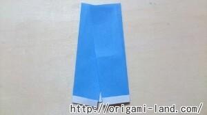 C 洋服の折り方_html_m5f843453