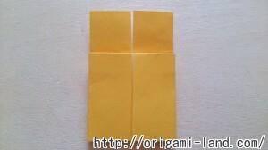 C 折り紙 人形(マトリョーシカ、こけし、福助)の折り方_html_m67cb60d1
