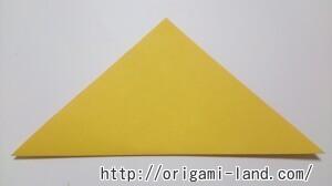 C 封筒の折り方_html_59558b12