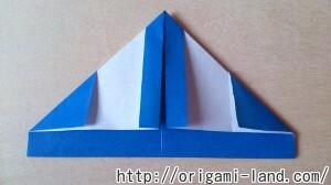 C 鉛筆の折り方_html_m18b49b22