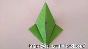 C 折り紙 バッタの折り方_html_m53b27f2