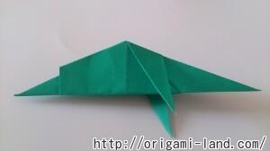 C 折り紙 バッタの折り方_html_m5c3dee6d