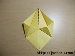 C 折り紙 うさぎの折り方_html_m63908ca4
