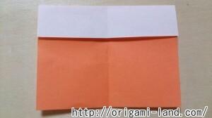 C 女の子の折り方_html_468bac90