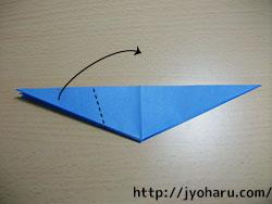 C 折り紙 うさぎの折り方_html_m7f540816