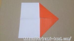 C 折り紙 さかなの折り方_html_28b36f2e
