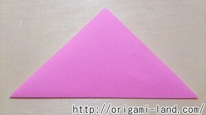 C 折り紙 夏のデザート(アイスクリーム&かき氷)の折り方_html_m586f9ae0