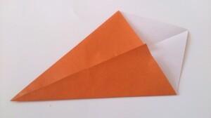C 恐竜の折り方_html_9cbc700