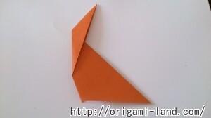 C 恐竜の折り方_html_m249a3bad