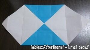 C プレゼントボックスの折り方_html_m57f939c3