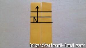 C 折り紙 人形(マトリョーシカ、こけし、福助)の折り方_html_m9e10ba
