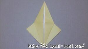 C 折り紙 鳥の折り方三種(つる・つばめ・はばたく鳥)_html_505d1f4a