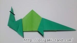 C 恐竜の折り方_html_m63284474