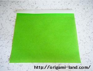 C 折り紙 ぽち袋の折り方_html_14522074