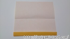 C 封筒の折り方_html_m649fda77